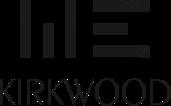WEKirkwood-0